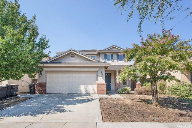 3580 Silverwood Rd, West Sacramento, CA 95691