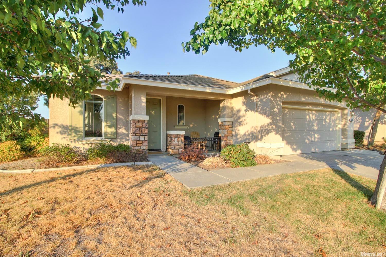 4801 Percheron Dr, Elk Grove, CA 95757
