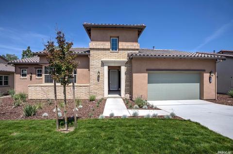 14961 Retreats Trail Ct, Rancho Murieta, CA 95683