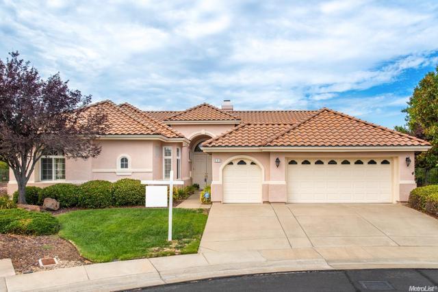 117 Roadhouse Ct, Roseville, CA 95747