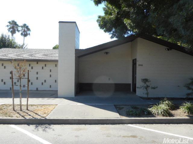 1040 Merced St, Newman, CA 95360