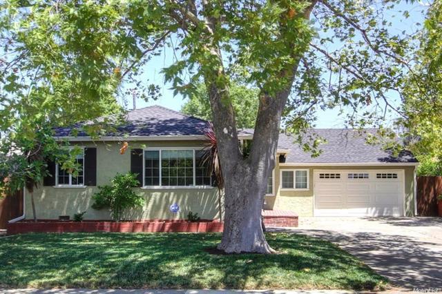 2237 Fruitridge Rd, Sacramento, CA 95822