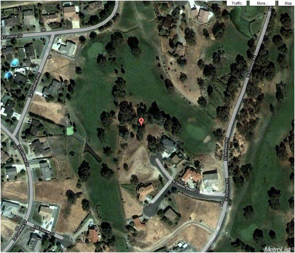 371 N Pebble Beach Street, Valley Springs, CA 95252