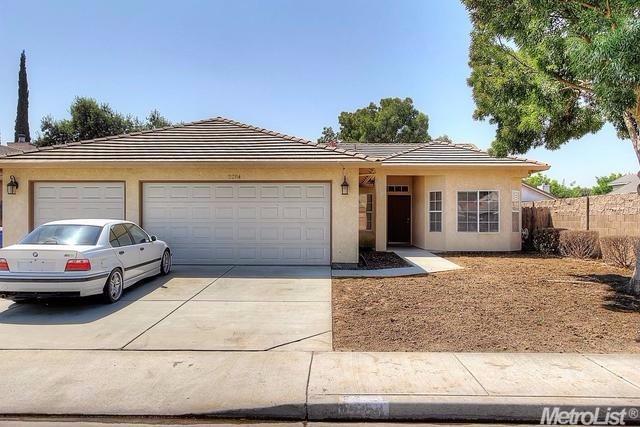 Loans near  Park East Dr, Modesto CA