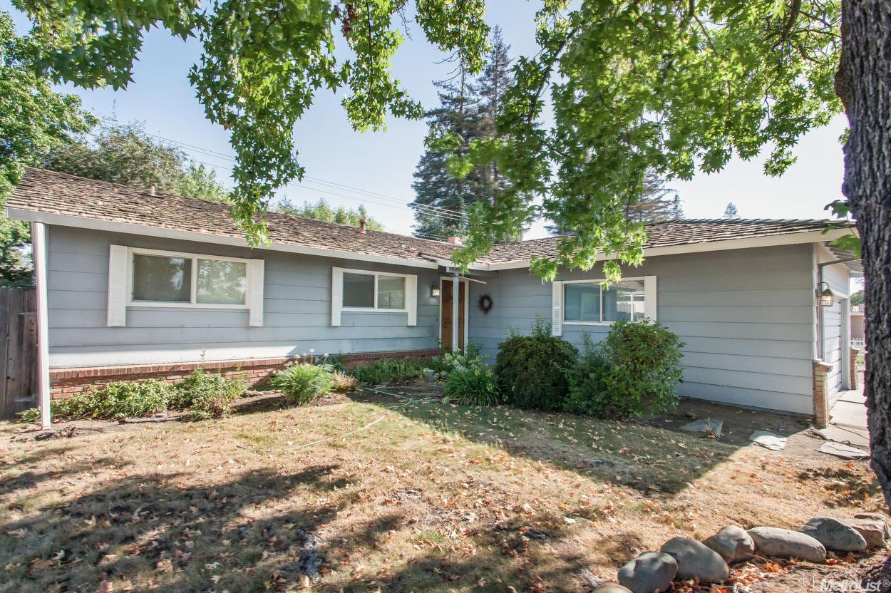639 Darling Way, Roseville, CA 95678