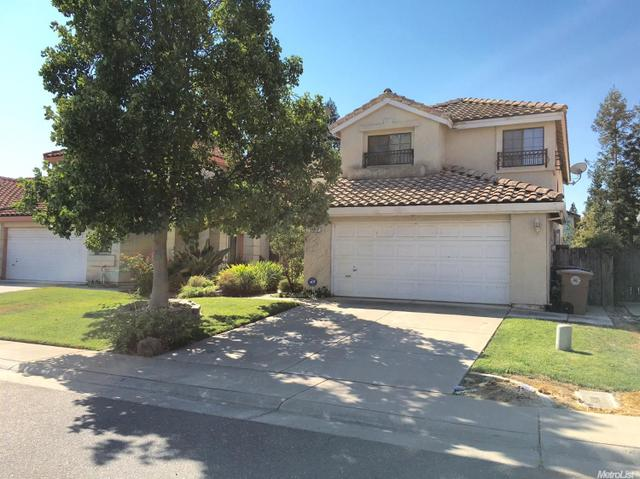 4917 Felicia Way, Elk Grove, CA 95758