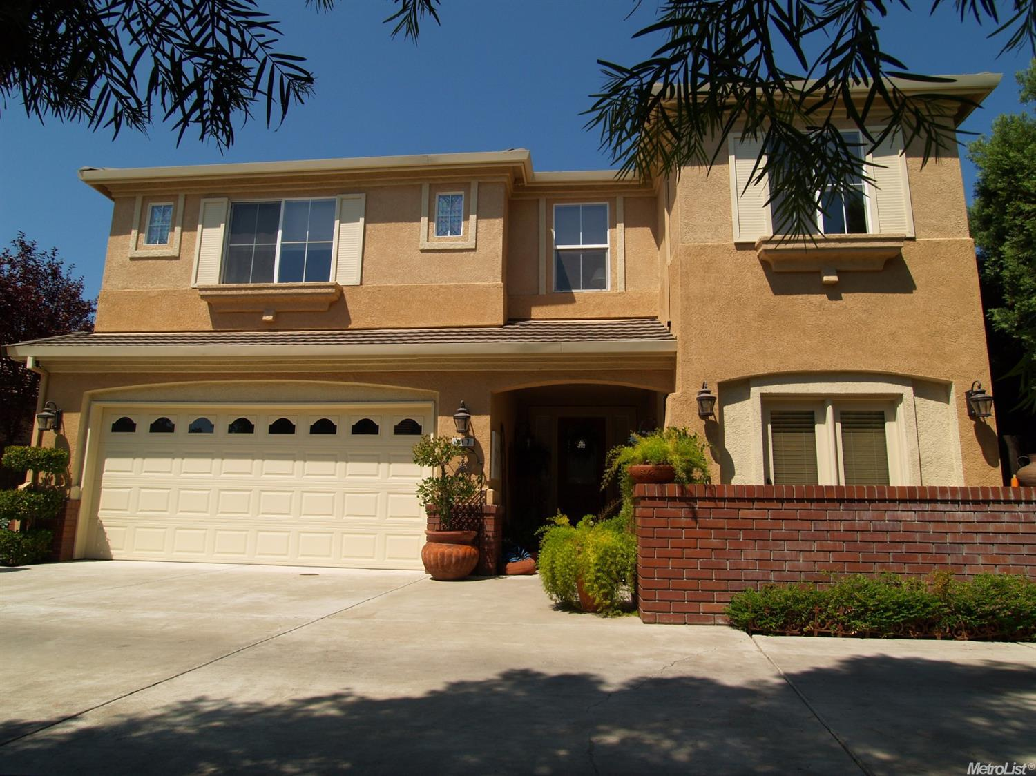 417 The Cove, Modesto, CA 95355