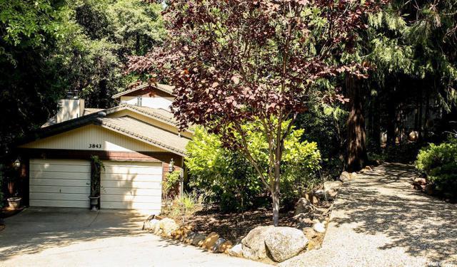 3843 Garnet Rd, Pollock Pines, CA 95726