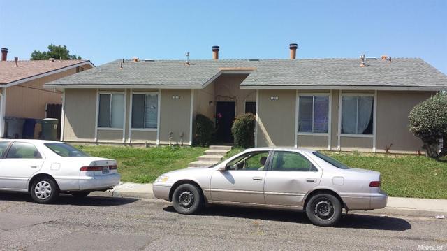 1331 Frankfort Ct, Merced, CA 95348