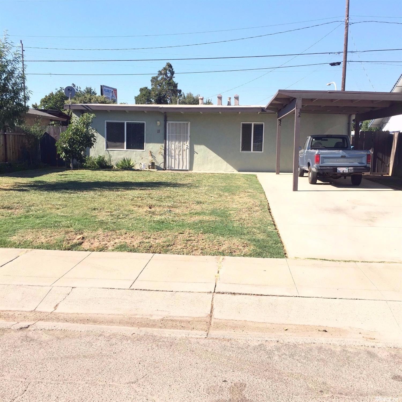 11 Lowe St, Lodi, CA 95240