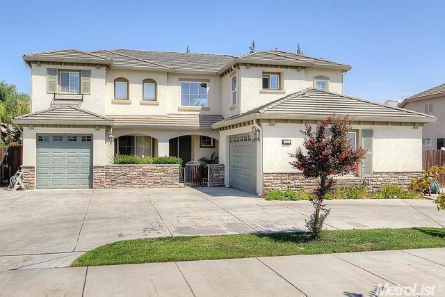 355 W Colony Rd, Ripon, CA 95366