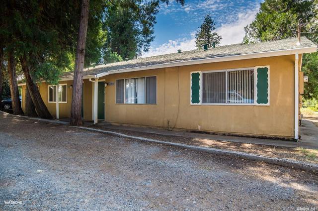 10896 Bettcher Ct, Grass Valley, CA 95945