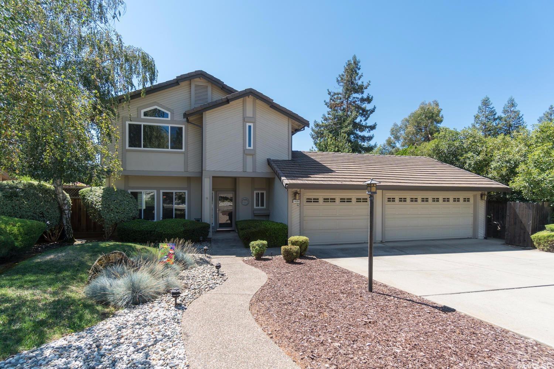 3226 Williston Way, El Dorado Hills, CA 95762
