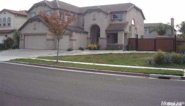 2438 Swainsons Hawk, Stockton, CA 95209