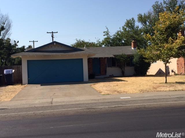 10282 Croydon, Rancho Cordova, CA 95670