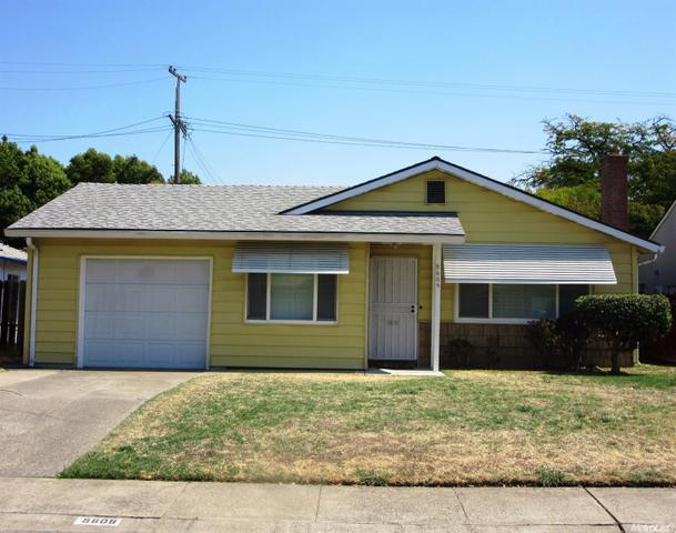 Loans near  rd St, Sacramento CA