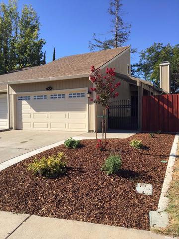 7203 Winterwillow Ct, Sacramento, CA 95828
