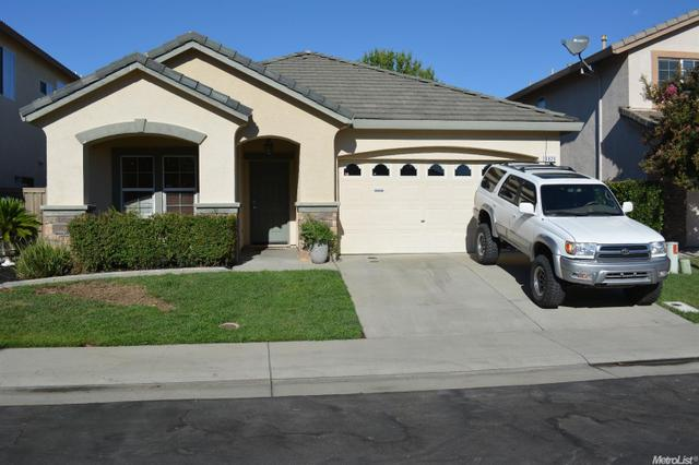 1829 Terracina Cir, Roseville, CA 95747