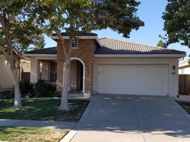 Loans near  Bridgecross Dr, Sacramento CA