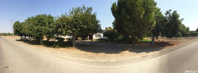 22108 W Sunset Ave, Los Banos, CA 93635