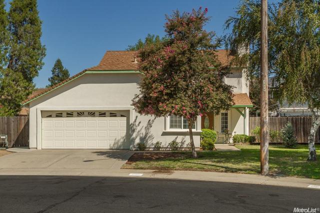 1790 Beechwood Ct, Yuba City, CA 95991