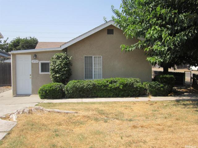 3757 San Joaquin Ave, Denair, CA 95316