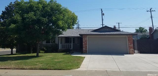 2201 Whistler Way, Rancho Cordova, CA 95670