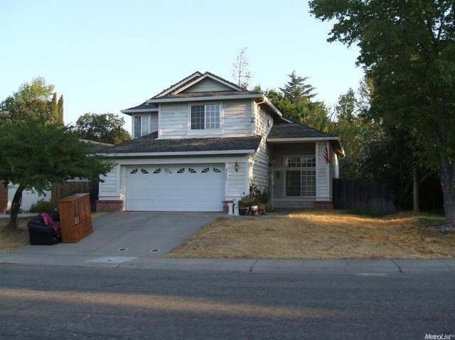 8620 Sunnybrae Dr, Sacramento, CA 95823