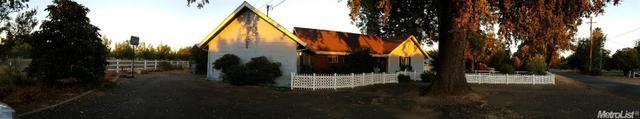 1714 Kofford Rd, Gridley, CA 95948