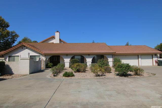 8248 Carmencita Ave, Sacramento, CA 95829