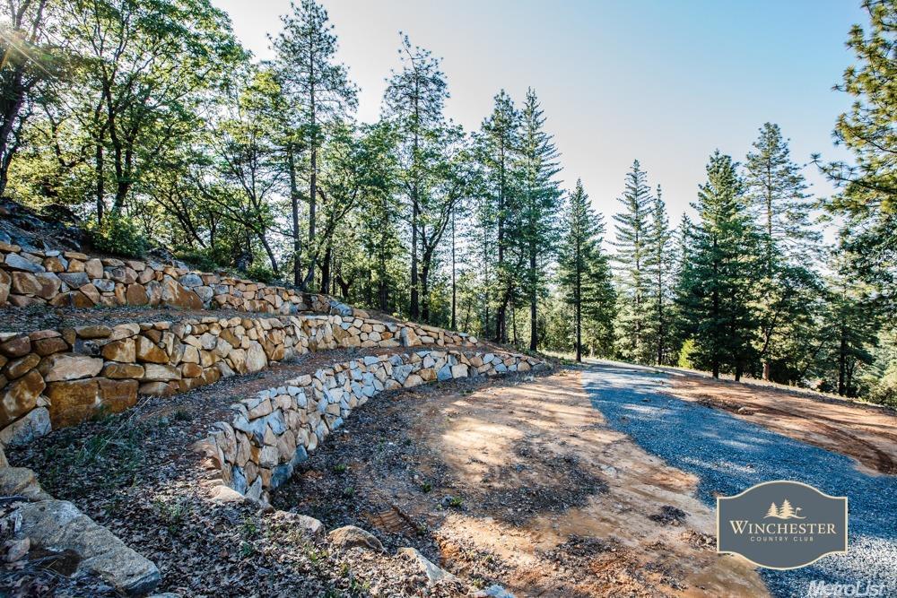 15045 Grand Knoll Drive, Meadow Vista, CA 95722