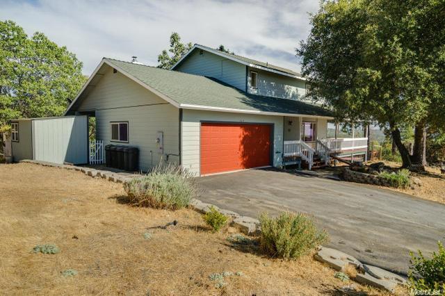 22629 Meadow Ln, Sonora, CA 95370