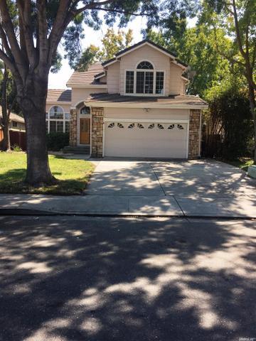 494 Hotchkiss St, Tracy, CA 95376