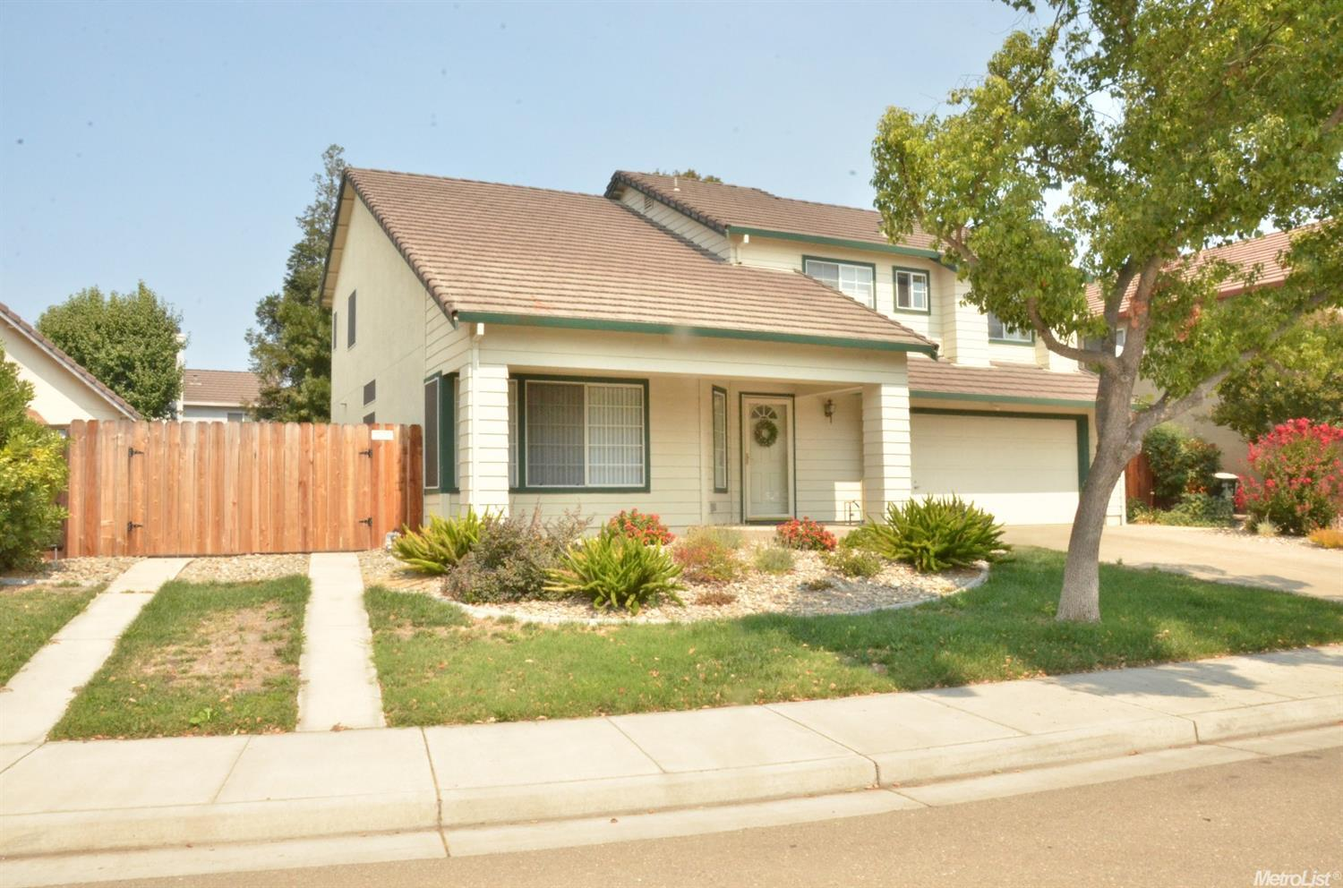 1353 Hampton Ct, Tracy, CA 95376