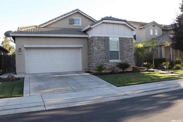 4820 Coppola Cir, Elk Grove, CA 95757