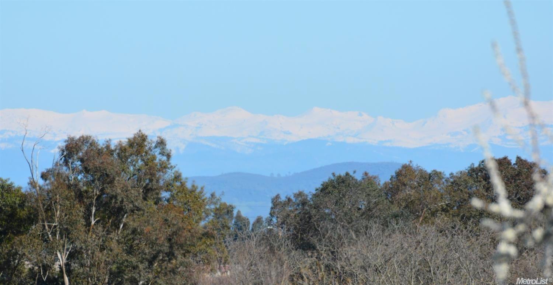 3445 Alder Canyon Way, Antelope, CA 95843