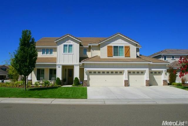 9932 Dove Shell Way, Elk Grove, CA 95757