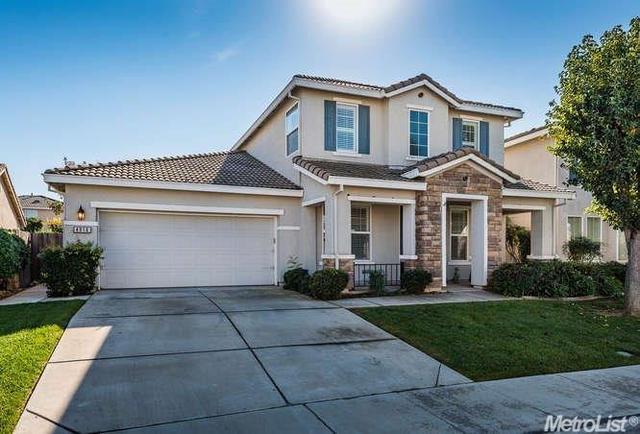 4916 Chamberlin Cir, Elk Grove, CA 95757