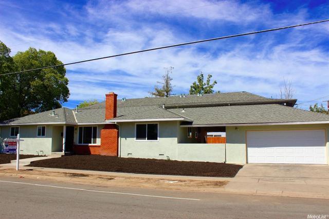 865 Dixieanne Ave, Sacramento, CA 95815