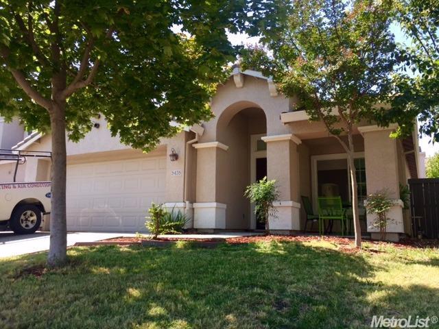 5435 Alvoca Way, Sacramento, CA 95835
