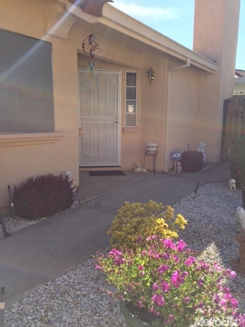 68 Bonaventure Ct, Sacramento, CA 95823