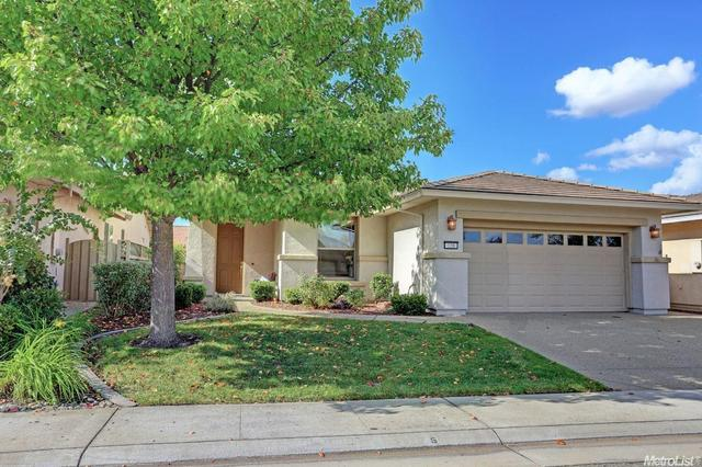 120 Stags Leap Ln, Lincoln, CA 95648