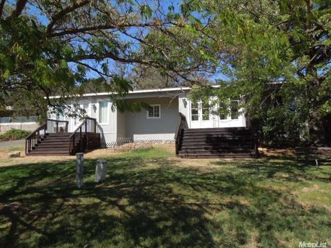 11700 Wade #17, Valley Springs, CA 95252