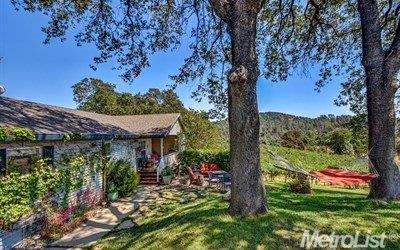 1621 Wonderment Way, Placerville, CA 95667