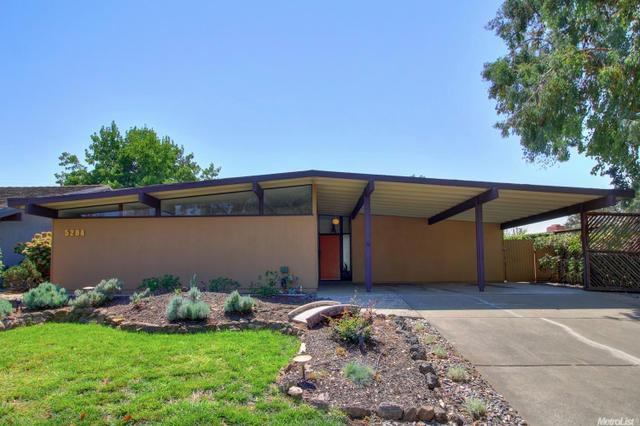 Loans near  Overbrook Way, Sacramento CA