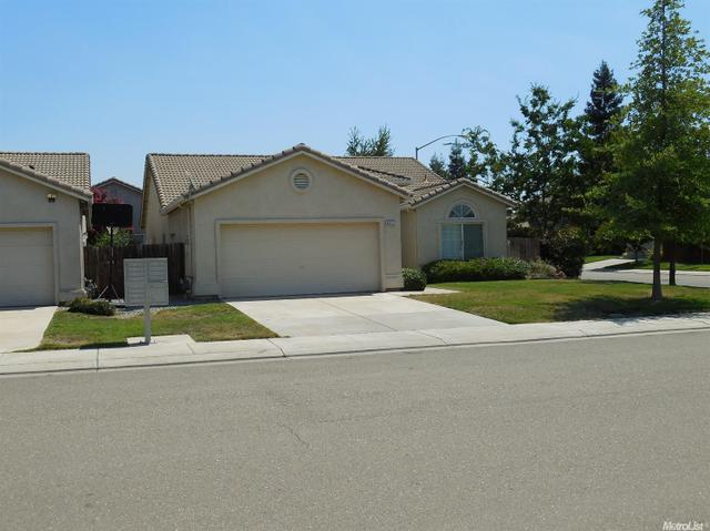 4912 Wild Grape Dr, Stockton, CA 95212