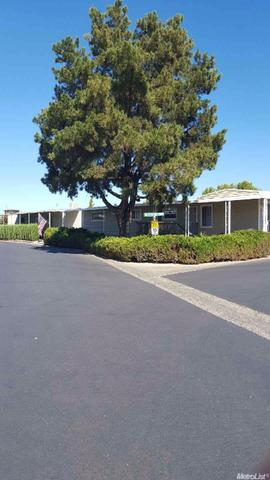 189 Whispering Pines Dr #189, Rancho Cordova, CA 95670