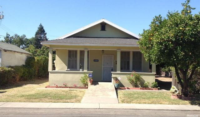 14100 Pine St, Walnut Grove, CA 95690