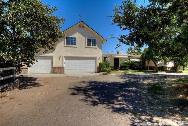 15465 French Camp Rd, Ripon, CA 95366
