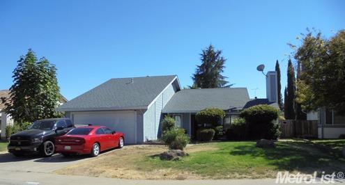 11208 Cedar River Ct, Rancho Cordova, CA 95670